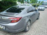 Satılık Opel İnsignia 1.6 CDTI