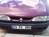 Renault 19 sedan 95 model 1.6 motor