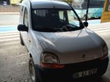 Renault-kango-minivan&panelvan