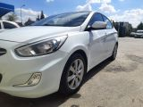 Acil Satılık Hyundai Accent Blue 1.4 CVVT