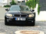 BMW 320D 2011 Model Sıfır Şanzıman 1 Yıl Garantili
