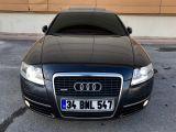 2006 AUDİ A6 QUATTRO
