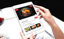 FineDine, Savour Ventures'tan yatırım aldı