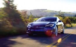 ABD'deki elektrikli araç sahipleri araçları için motor sesi seçmeye hazırlanıyor.