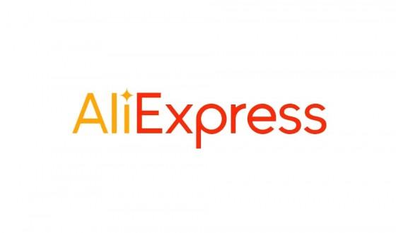 AliExpress ve İHKİB ortaklığı, KOBİ'leri e-ihracat ile dünyaya açacak.
