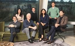 Accel'den Avrupa merkezli girişimler için 575 milyon dolarlık yatırım fonu