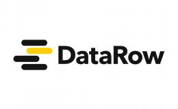 Amazon, Türk girişimi Datarow'u satın aldı.