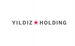 Yıldız Holding 3 girişime yatırım yapacağını duyurdu