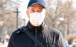 T.C. Sağlık Bakanlığı; isteyene her hafta kişi başı 5'er adet ücretsiz maske gönderecek.