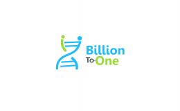 Türk girişimci tarafından kurulan BillionToOne, günde 1 milyondan fazla Covid-19 testi gerçekleştirecek.