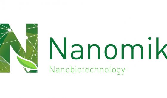 Yerli Girişim Biyoteknoloji girişimi Nanomik, 1,8 milyon TL yatırım aldı.