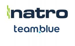 Yerli Girişim Natro, 200 milyon TL'nin üzerinde bedelle team.blue tarafından satın alınıyor(Duyum)