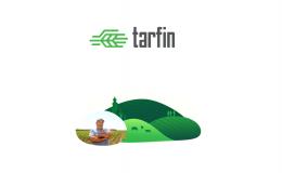 Tarım odaklı yerli girişim Tarfin, Quona Capital liderliğinde 5 milyon dolar yatırım aldı.
