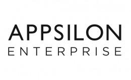 Elmas üretimine odaklanan yerli girişim Appsilon Enterprise, Hande Enes'in öncülük ettiği turda 1 milyon euro tutarında yeni yatırım aldı.