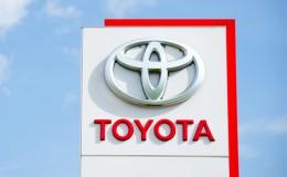 Toyota, hibrit araçlara yönelik yaklaşık 24 bin patenti ücretsiz kullanıma açıyor